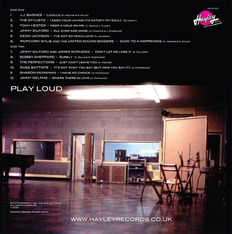 thumbnail_Hayley LP.back.jpg