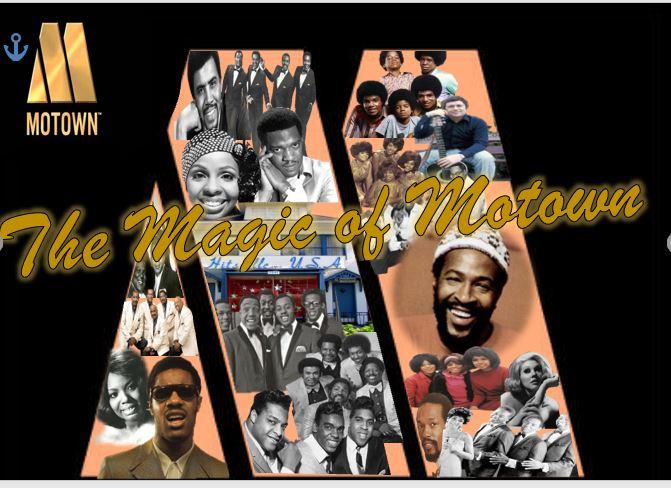 Motown Montage.JPG