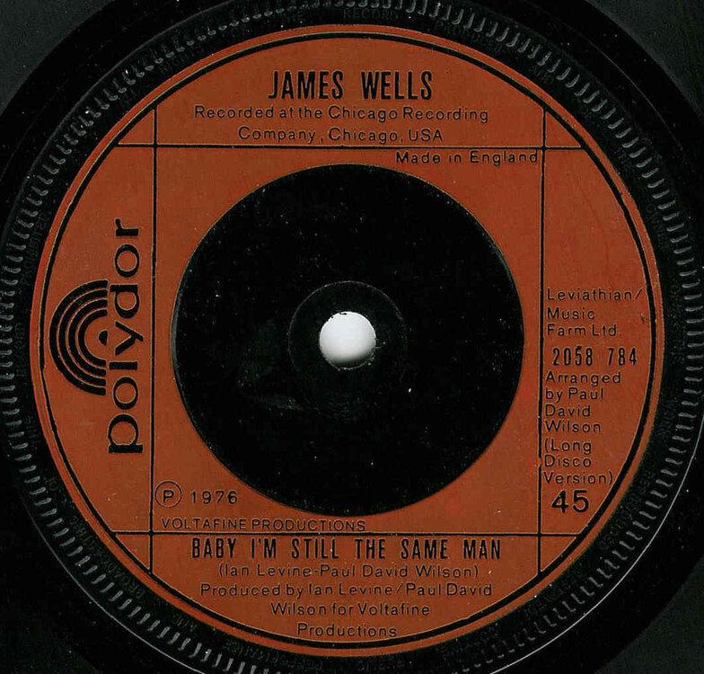 4 JamesWells.jpg