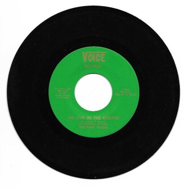 Four-Voices--600x606.jpg.5bc435797b4e6d50d1821faa1ab7978d.jpg