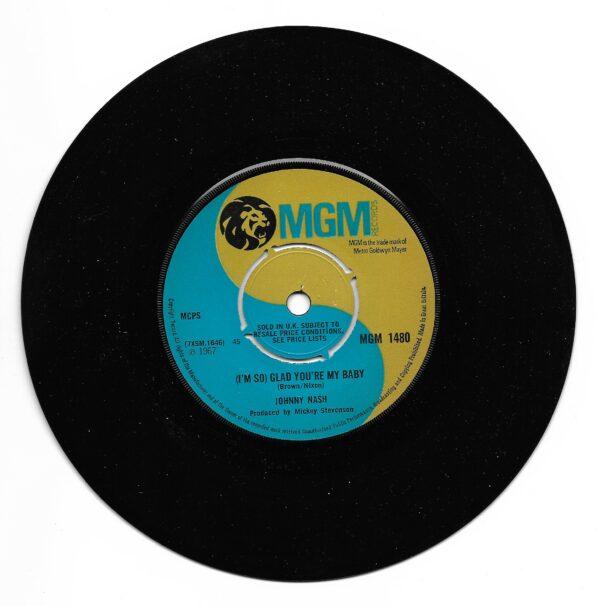 Johnny-Nash-UK--600x606.jpg.f9fad2eef67f094354c743f4e6889ff5.jpg
