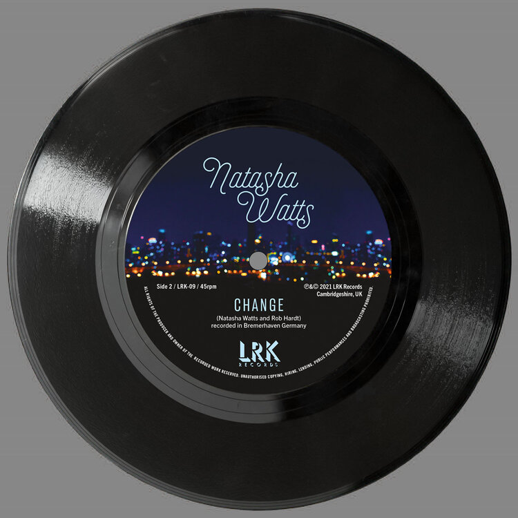 LRK-label-natashaside2.thumb.jpg.c80ccb5adfce8264771613a2ccdba898.jpg