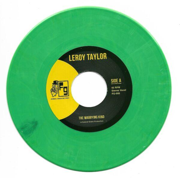 Leroy-Taylor-Green-1-600x593.jpg.027433fc4ebcf1112ad582e3d37b9594.jpg