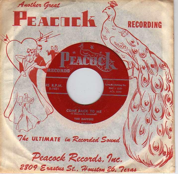 Peacock1.jpg216.jpg