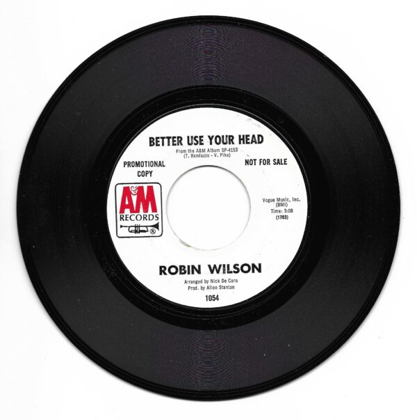 Robin-Wilson--600x603.jpg.4b221088e5b7fd7ab45027f8eeee8783.jpg