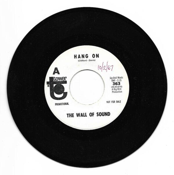 Wall-Of-Sound--600x605.jpg.f9bb7272f759c8e32d008c72e177028d.jpg