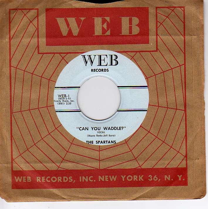 Web.jpg392.jpg