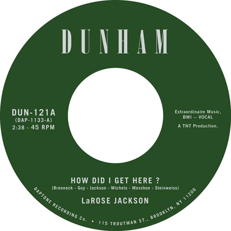 larose-jackson-how-did-i-get-here.jpg