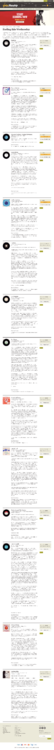 screencapture-raresoulman-co-uk-auction-soul-auction-soul-auction-ending-this-wednesday-html-2021-04-07-19_00_42.png