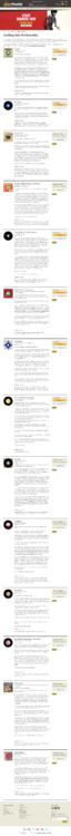 screencapture-raresoulman-co-uk-auction-soul-auction-soul-auction-ending-this-wednesday-html-2021-04-21-19_01_17.png