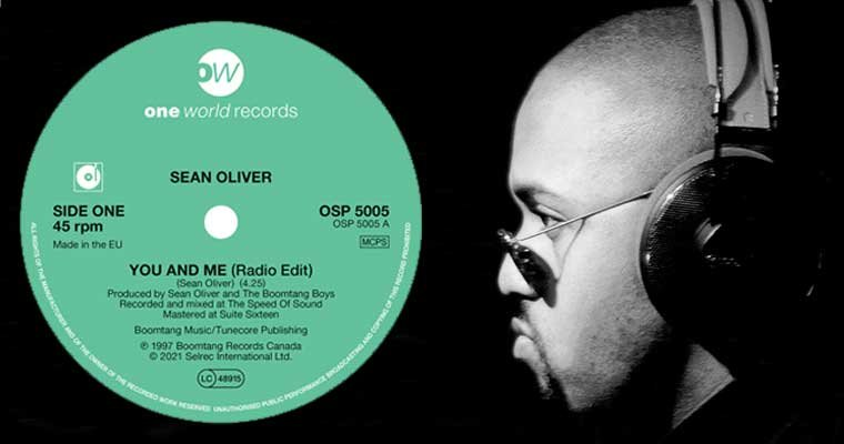 sean-oliver-one-world-records.jpg