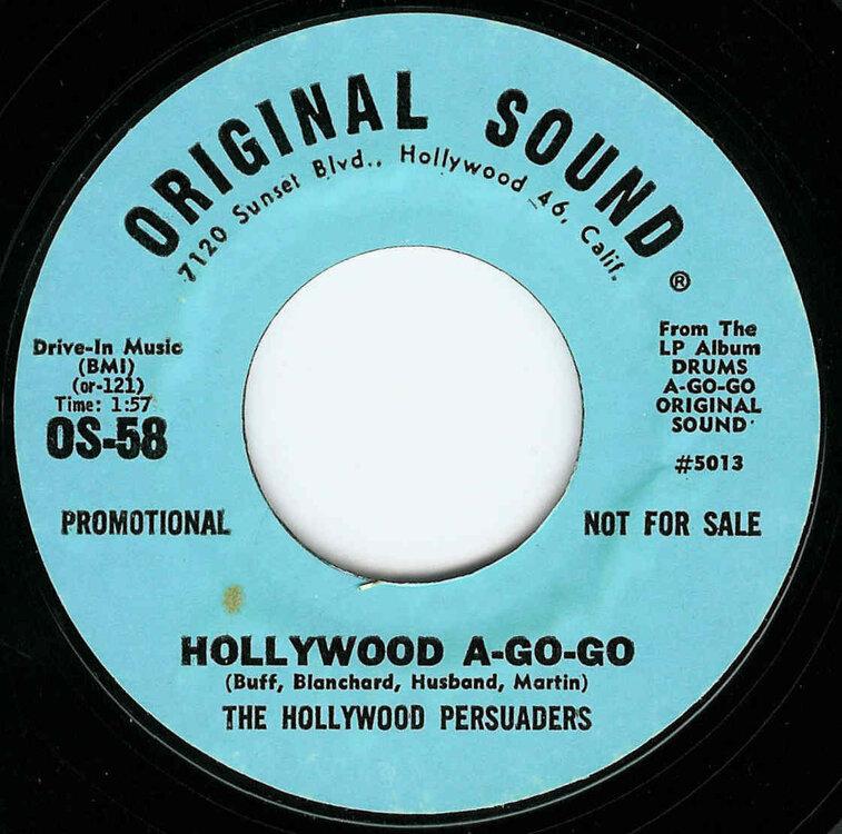 5 HollywoodPersauders.jpg