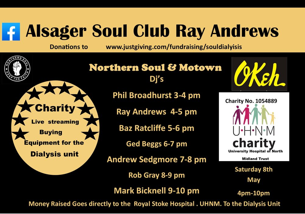 alsager livestream Charity times added.jpg