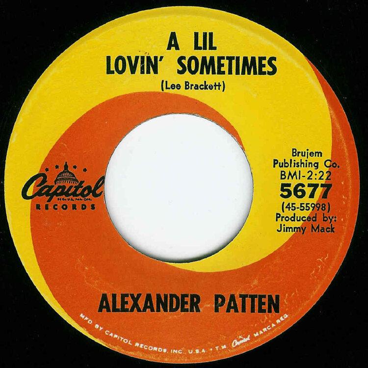 1 AlexanderPatten.jpg