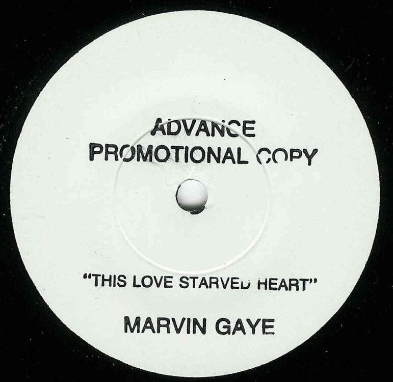 10 MarvinGaye.jpg