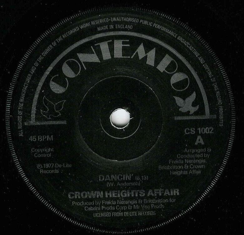 3 CrownHeightsAffair.jpg