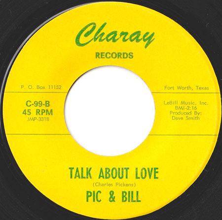 Pic-&-Bill---Talk-About-Love.jpg