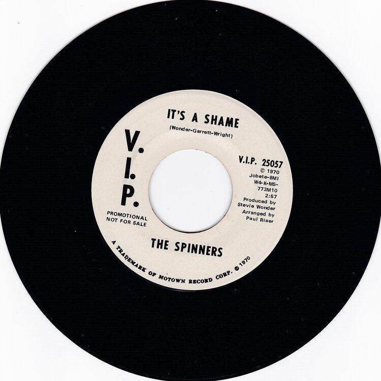 Spinners -.jpg