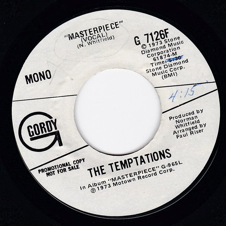 Temptations - Masterpiece.jpg