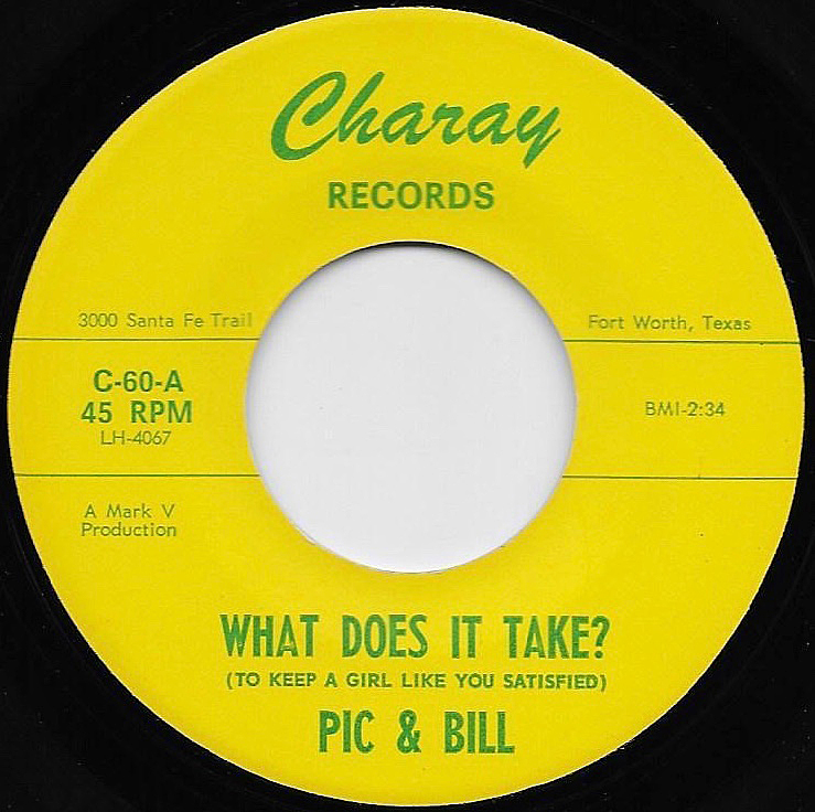 Pic & Bill - What Does It Take.jpg