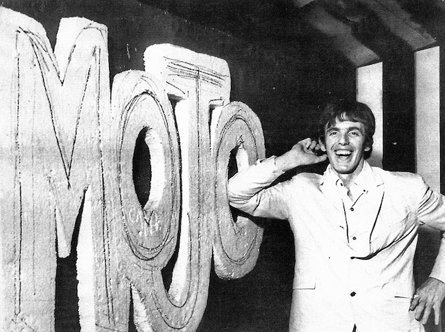 Peter Stringfellow with Mojo sign copy.jpg