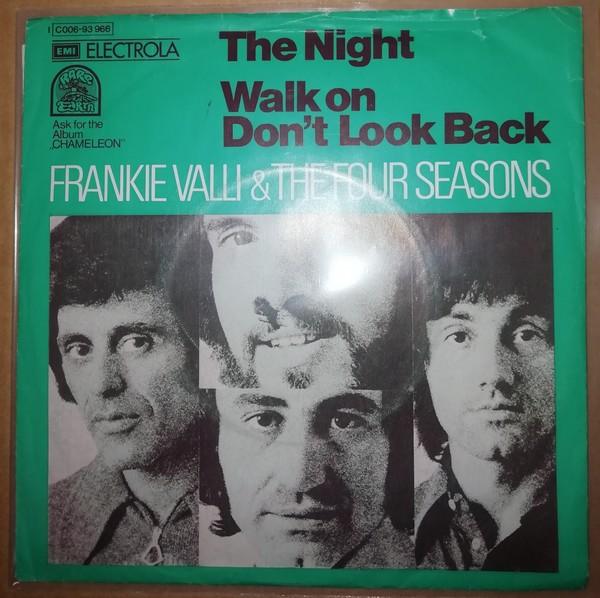Frankie Valli - The Night.jpg