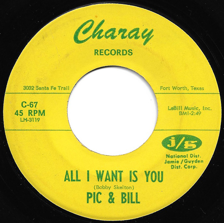 All-I-want-is-you.jpg