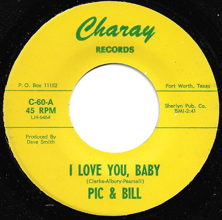 I-Love-You-Baby.jpg