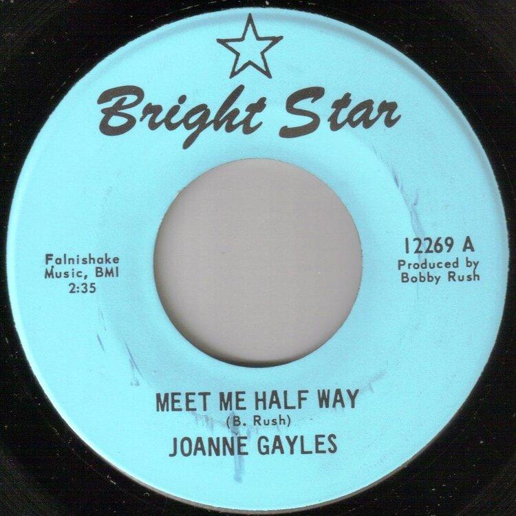 JoanneGayles_MeetMeHalfWay.jpg