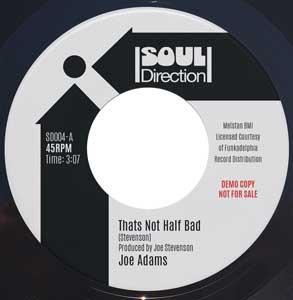 Joe-Adams-DEMO-A-Label.jpg