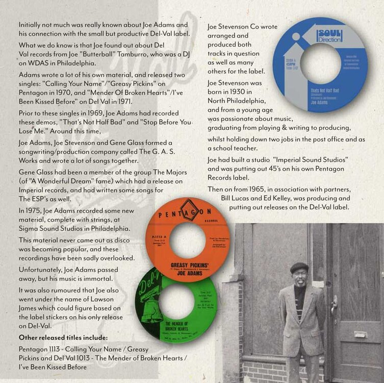 Joe-Adams-Postcard-B.jpg