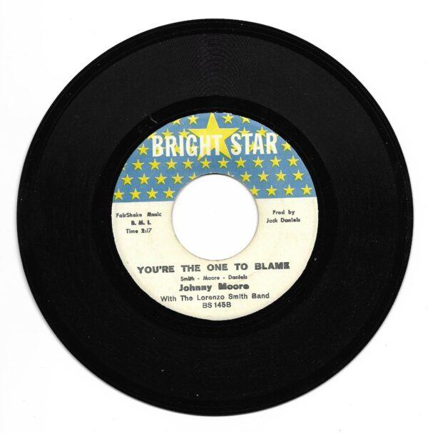 Johnny-Moore--600x608.jpg.cd40f95da4cc66168ba3149a44e6a698.jpg