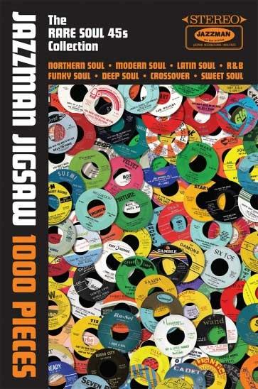jazzman-jigsaw-rare-soul-collection-SOURCE.jpg