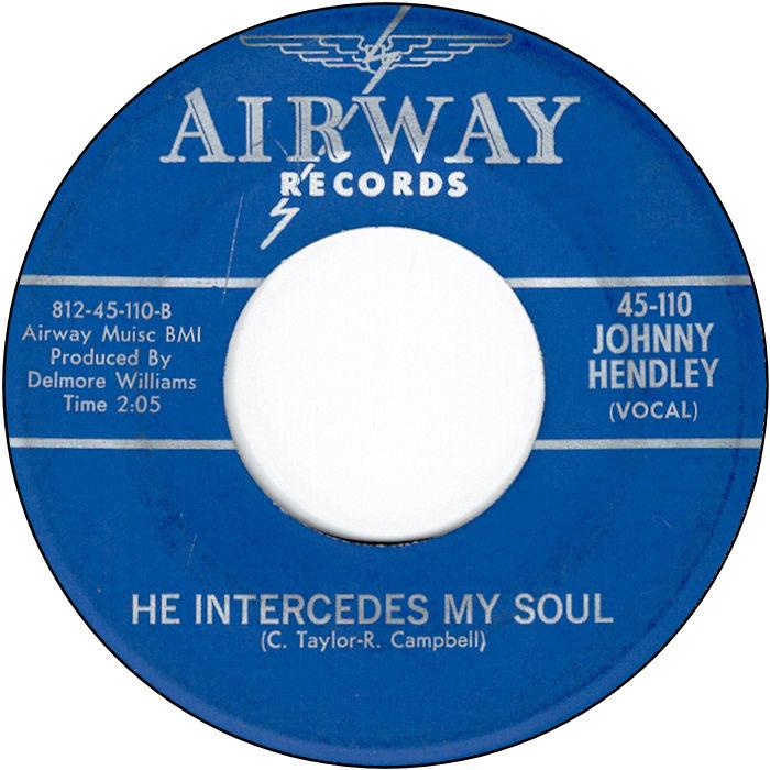 johnny-hendley-he-intercedes-my-soul-airway-ohio.jpeg