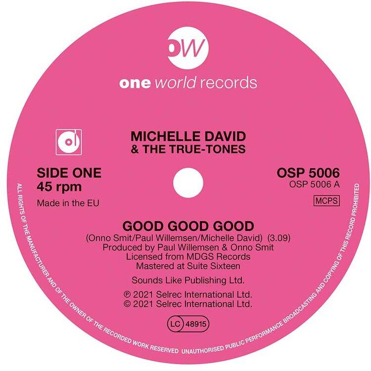 michelle-david-good-good-one-world-records.jpg