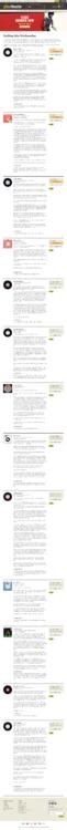 screencapture-raresoulman-co-uk-auction-soul-auction-soul-auction-ending-this-wednesday-html-2021-05-05-19_00_16.png