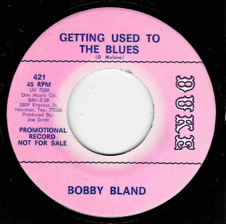 BobbyBland Blues.jpg
