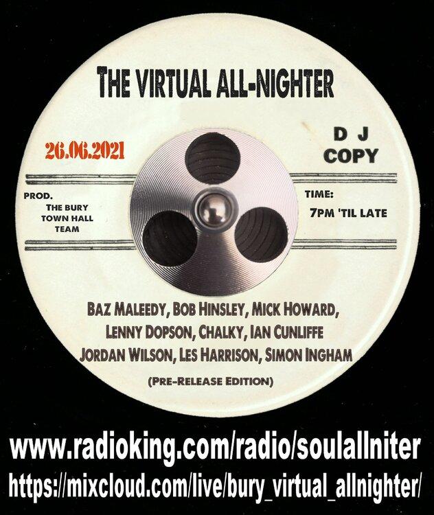 Virtual All-Nighter Flyer 19.06.2021.jpeg