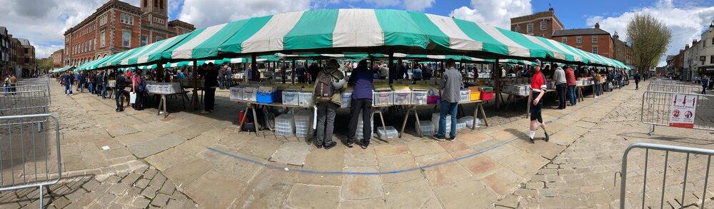 chesterfield record fair.jpg