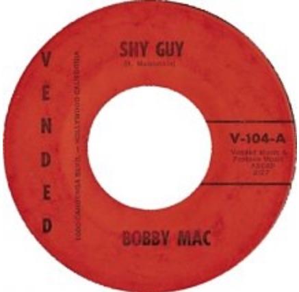BobbyMacVended104.jpg