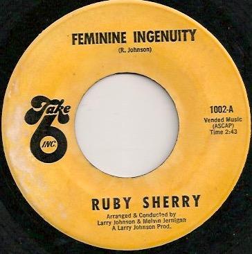 RubySherry.jpg