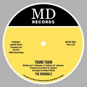 md-records-45.jpg