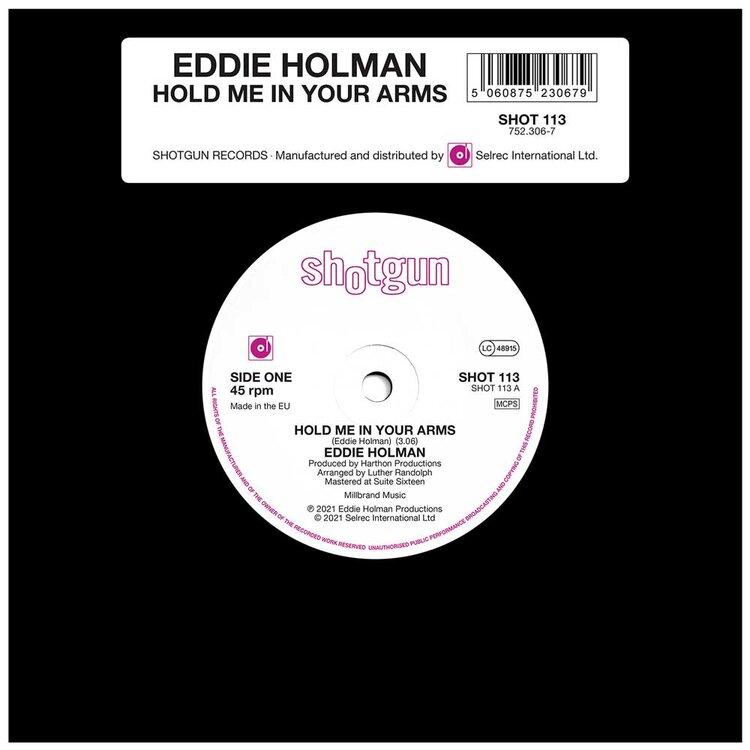 shotgun-records-eddie-holman-2.jpg