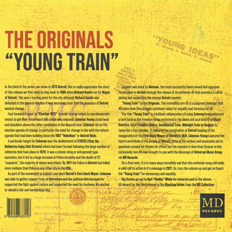 the-originals-young-train-back-cover.jpg