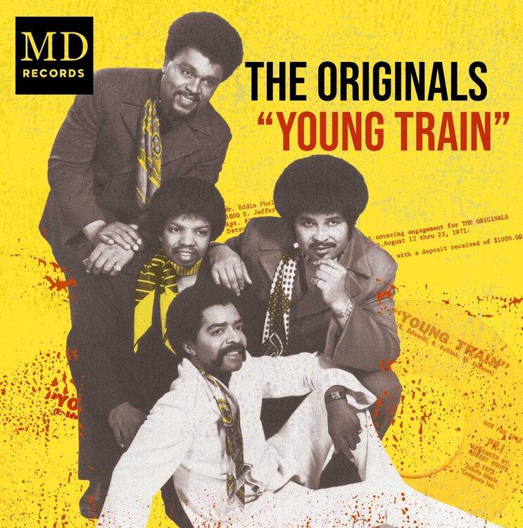 the-orignals-young-train-md-records-45.jpg
