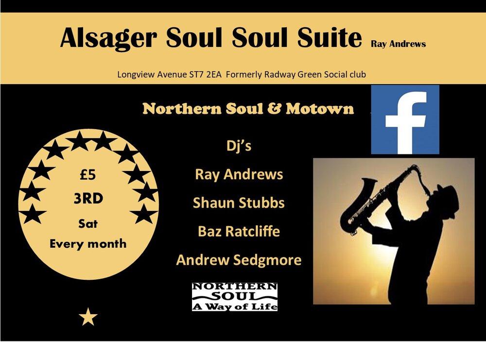 alsager Soul Suite flyer.jpg