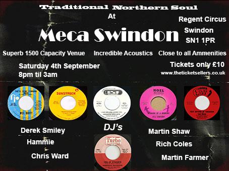 Meca-Swindon-Flyer-Update.jpg