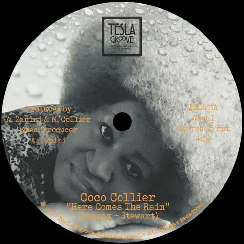 coco-collier-rain-disc.jpg