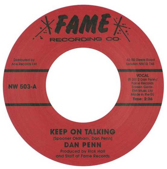 dan-penn-keep-on-talking.jpg.38f64f5d0cb5319779de43109440b431.jpg