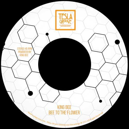 king-bee-tesla-groove.jpg